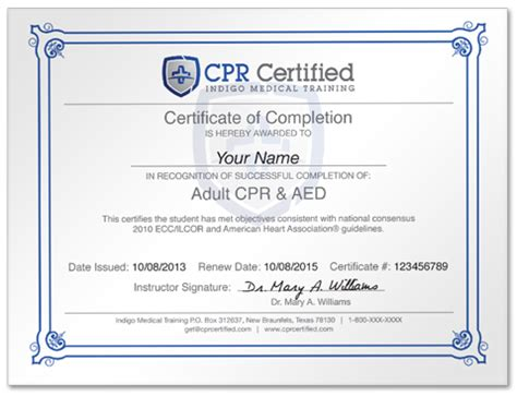 printable cpr card templates free how to get cpr certified how it works