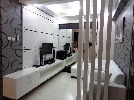 Meja Billiard Bekas Di Surabaya sewa apartment gunawangsa manyar surabaya harian mingguan bulanan gunawangsa 1 br