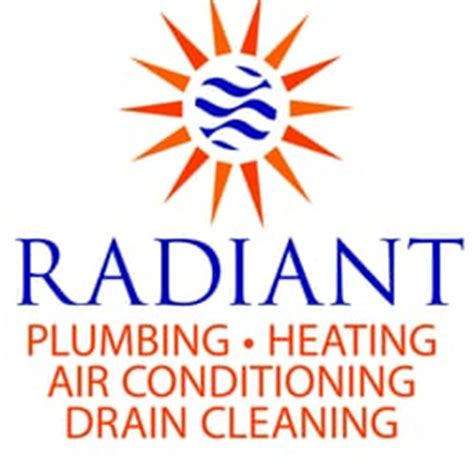 radiant plumbing air conditioning 192 reviews