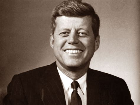 john f kennedy small biography foto di john fitzgerald kennedy