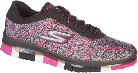 Importir Skechers Goflex Sale skechers womens goflex athletic shoes ebay