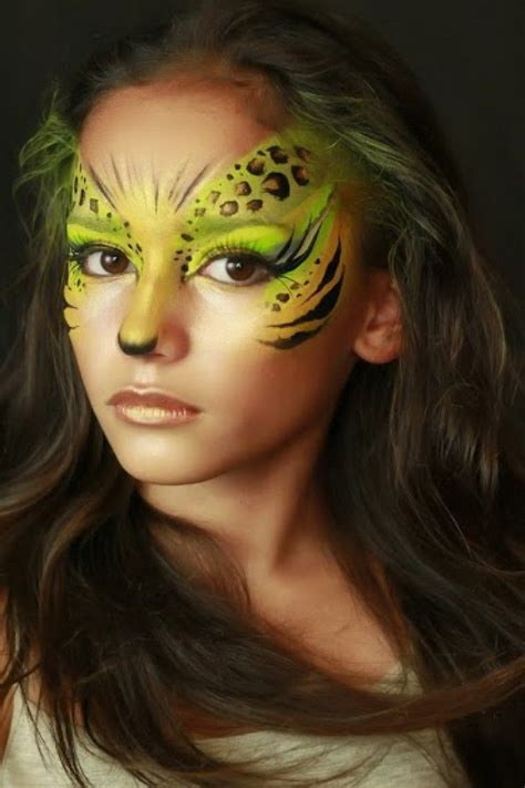 Masker Airbrush 17 best images about airbrush on glitter
