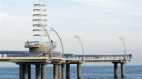 Intoxication Ontario Criminal Record Jumps Burlington Pier Retrieve Him Therecord