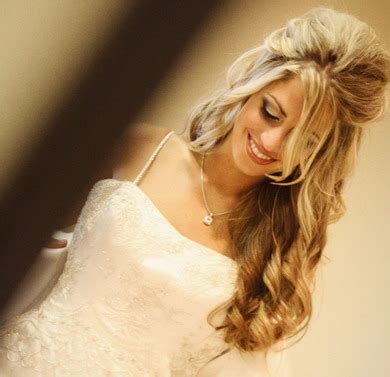 Vow Renewal Wedding Hairstyles by Wedding Hairstyles Quot We Do Quot Redo