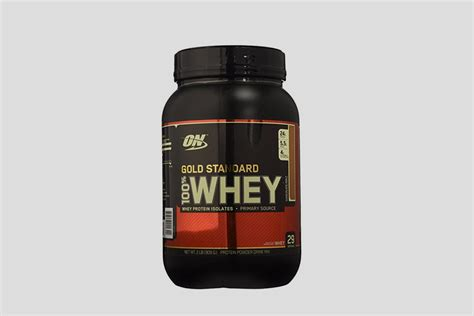 Whey Protein Optimum optimum nutrition whey review drenchfit