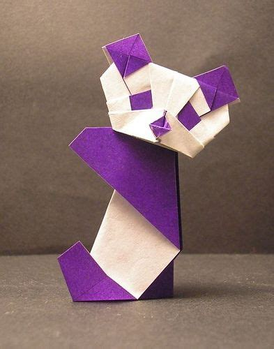 Origami Paper Toronto - 17 best images about obsessed with origami on