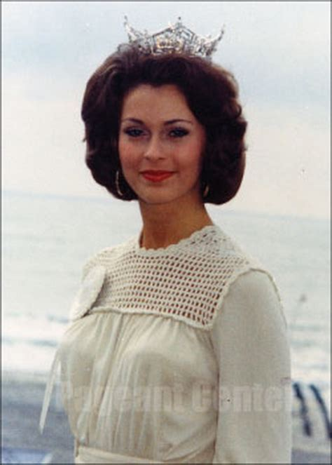 1975 hair styles miss america pageant 1975