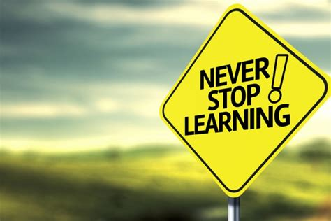 images of learning everyday things help you in learning learn