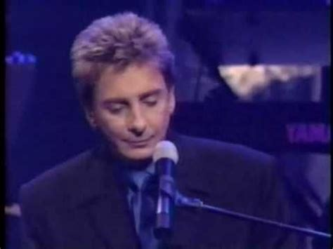 barry manilow oh mandy 17 best images about biggest fanilow on pinterest