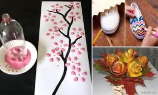 Lightbulb Bud Vase 20 Creative And Awesome Do It Yourself Project Ideas Diy