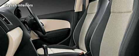 volkswagen polo gt tdi diesel price specs review pics