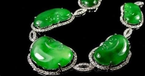 jade lang layout rp apple green jade necklace ebay com au jade jewelry
