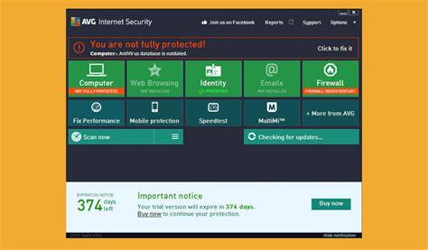 antivirus free download full version 64 bit prajgej blog