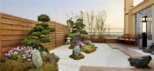 jardin japonais interieur