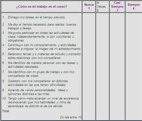 pruebas modelo para evaluar a los docentes 2016 modelo pruebas modelo para docentes 2016 ecuador pruebas
