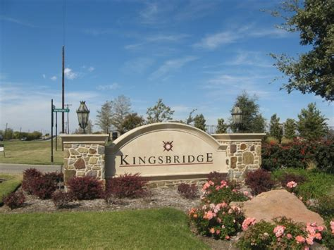 houses for sale in rockwall tx rockwall kingsbridge homes real estate listings