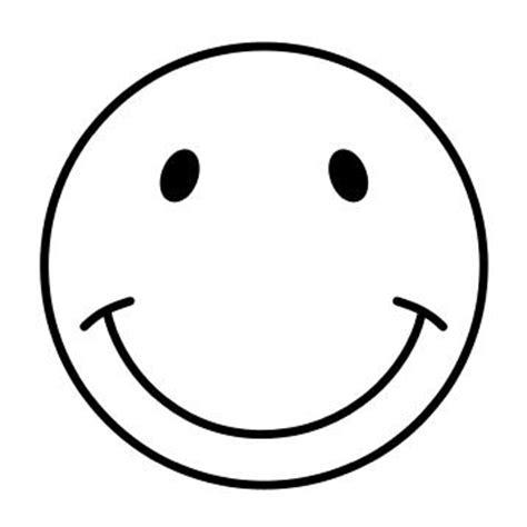 dibujos para colorear de cara feliz im 225 genes con cara feliz para descargar y compartir
