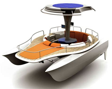 electric boat insurance 23 remarkable solar powered vehicles travelinsurance org