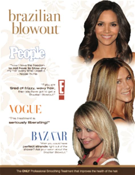is the brazilian blowout safe brazilian blowout still a threat feds say