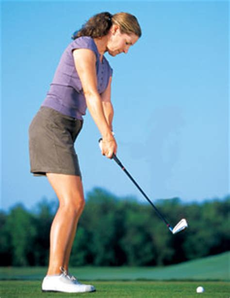 handsy golf swing instruction archive page 63 of 70 golf tips magazine