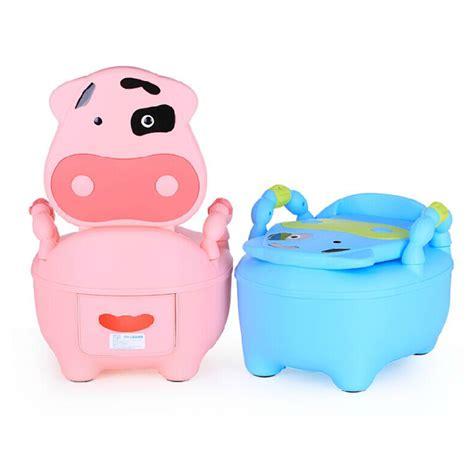 siege toilette bebe achetez en gros potty chair en ligne 224 des