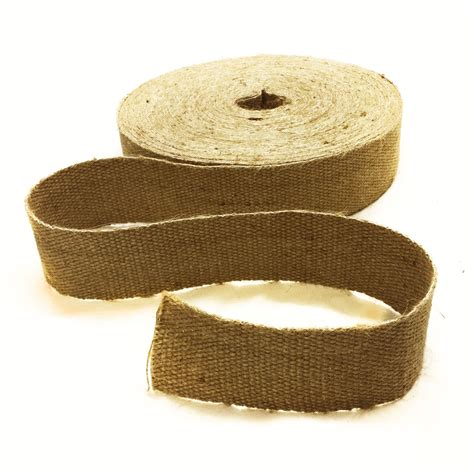 jute upholstery webbing natural jute hessian burlap seating upholstery furniture