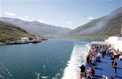 ferry boat uk iceland how to travel by train ferry from london to iceland