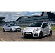 Image Gallery Twingo Rs 133