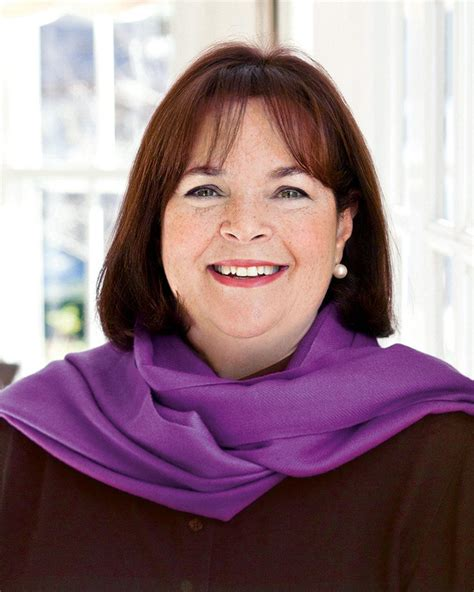 ina garte ina garten totes tasty tips to westbury long island weekly