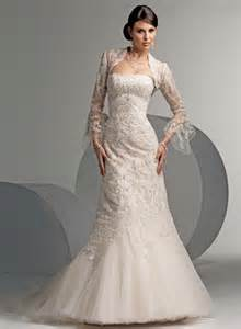 wedding dresses for rent wedding gowns for rent in singapore wedding dresses