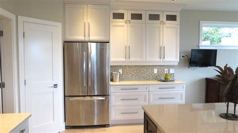 kitchen designer vancouver 100 kitchen designer vancouver vancouver place