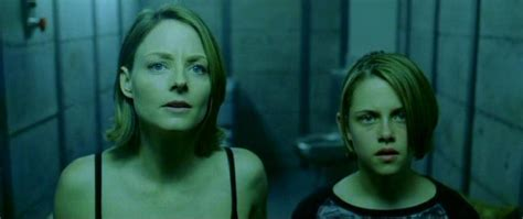 cast of panic room panic room 2002 david fincher mikhail karadimov a world of