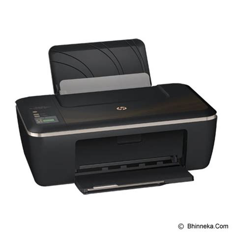 Printer Hp Deskjet Ultra Ink Advantage 2520hc jual hp deskjet ultra ink advantage 2520hc all in one