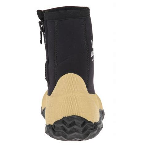 foreverlast s flats wading boots academy