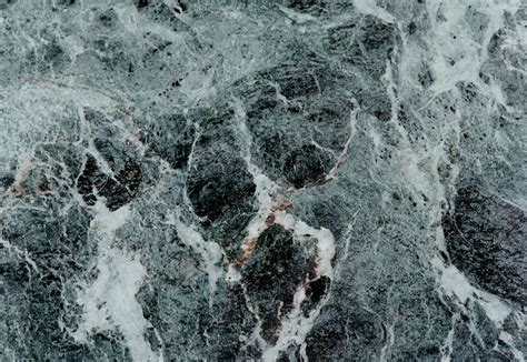 background pattern marble marble texture background download photo marble