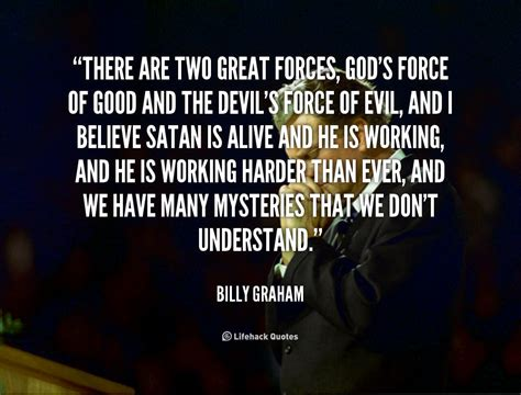billy graham inspirational quotes quotesgram
