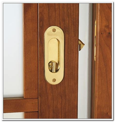 Locks For Closet Doors Mirrored Sliding Closet Door Lock 22 Secrets You Probably Didn T Interior Exterior Ideas
