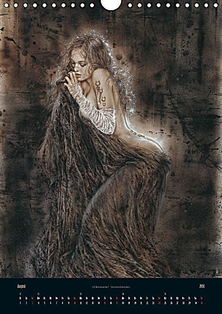 prohibited book 3 redirecting to suche luis royo prohibited book wandkalender 2014 din a4 hoch
