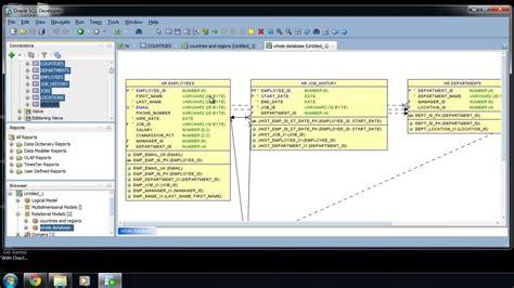 er diagram tool open source er diagram tool open source oracle periodic diagrams