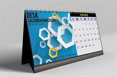 Kalender Meja 2017 Kartun Desk Calendar Creative Hka001 Table Calendar Manufacturer Manufacturer From India Id 1865001