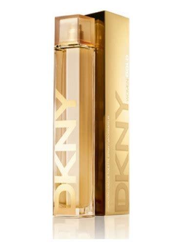 Donna Karan Gold by Dkny Gold Donna Karan Perfume A Fragrance For