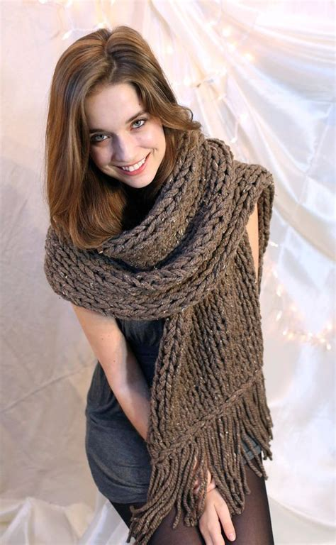 knitting pattern blanket scarf retired kjf blanket scarf 14 patterns inspiration and