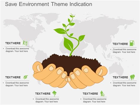 theme powerpoint 2010 environment lr save environment theme indication flat powerpoint