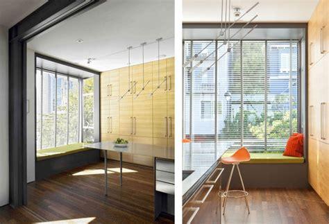 luxury san francisco apartment interior by zackde vito zack de vito this high a room with a view designing