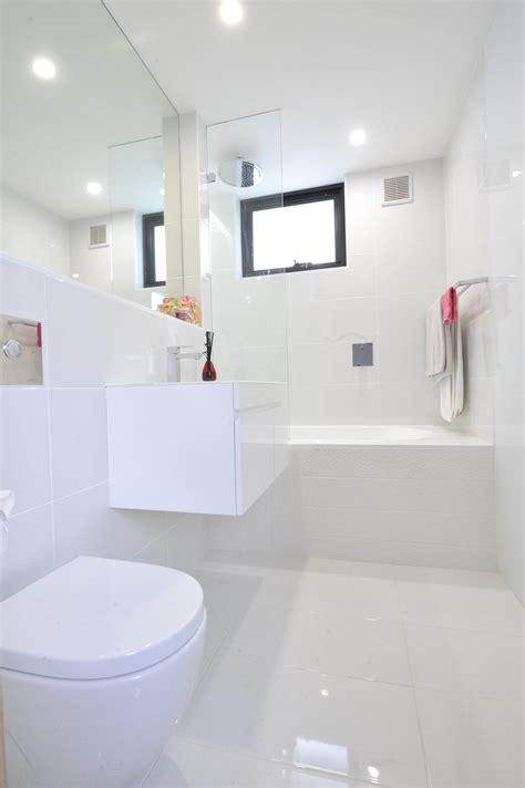matt challenge 2 wall floor tile blanc brilliant