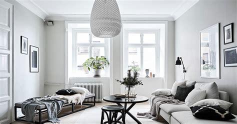 colores de moda para pintar un piso imagenes 191 con qu 233 colores debes pintar tu piso peque 241 o