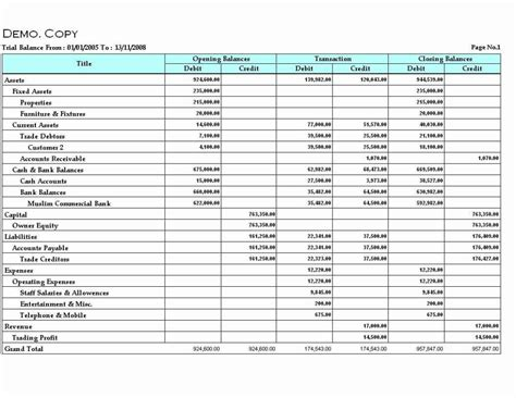 template for small business bookkeeping accounting spreadsheet templates haisume