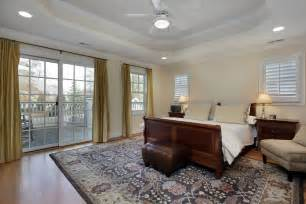 tray ceiling designs modernize master bedroom with tray ceiling home decor pinterest