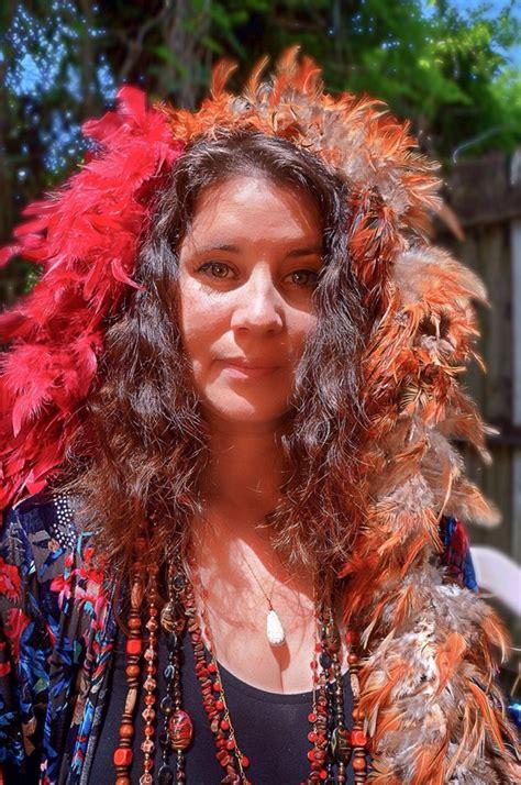 powerhouse singer kaleigh baker cast  janis joplin  upcoming fringe fest production blogs