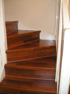 How Much Are Stairs by Laminate Flooring Much Laminate Flooring Stairs